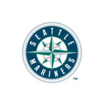 Seattle Mariners Coupons
