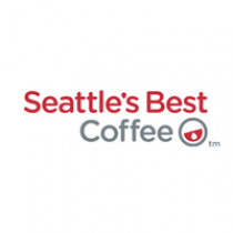 seattles-best-coffee Promo Codes