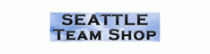 seattleteam-shop