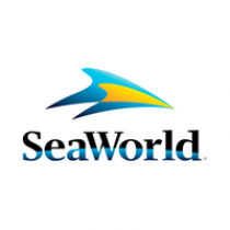 SeaWorld Parks Coupons