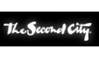 second-city Coupon Codes