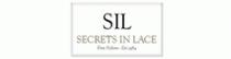 secrets-in-lace