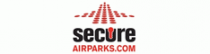 secure-airparks