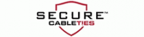 Secure Cable Ties Promo Codes