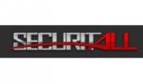 securitall