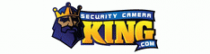 security-camera-king Coupon Codes