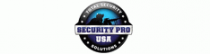 security-pro-usa