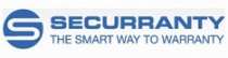 securranty Coupon Codes