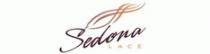 sedona-lace Promo Codes