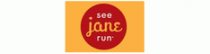 see-jane-run Coupons