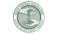 seed-savers-exchange Coupon Codes