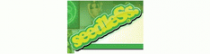SeedleSs Clothing Coupon Codes