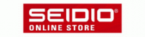 seidio Coupon Codes