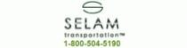 selam-transportation
