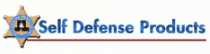 Self Defense Products Coupon Codes