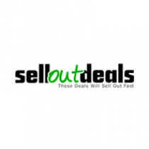 sellout-deals Coupon Codes