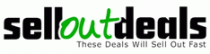 selloutdeals Coupons