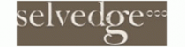 Selvedge Magazine Promo Codes