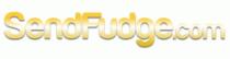 sendfudge Coupon Codes
