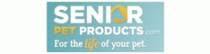 senior-pet-products