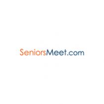 seniors-meet