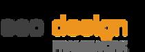seo-design-framework