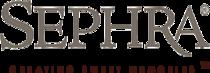 sephra Promo Codes