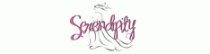 serendipity-prom Promo Codes