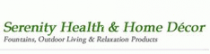 serenity-health-and-home-decor Coupons