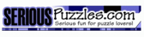 serious-puzzles Coupons