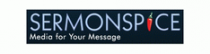 sermonspicecom Coupon Codes