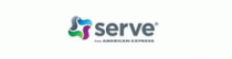 serve-from-american-express Coupon Codes