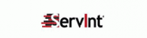 servint Coupon Codes