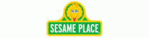 sesame-place