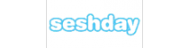 Seshday Coupon Codes