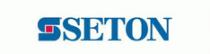 Seton Promo Codes