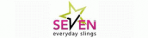 seven-slings Coupon Codes