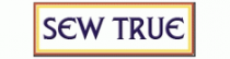 Sew True Promo Codes