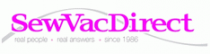 sew-vac-direct Promo Codes