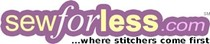 sewforless Coupon Codes
