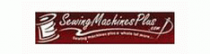 sewing-machines-plus Coupons