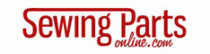 sewing-parts-online Coupon Codes