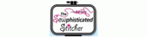 sewphisticated-stitcher