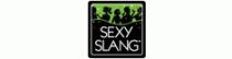 sexy-slang Promo Codes