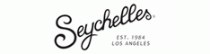 seychelles-footwear Coupons