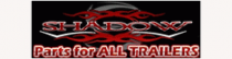 shadow-trailers Coupon Codes