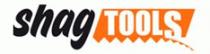 Shag Tools