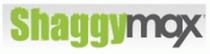 shaggymax