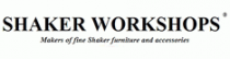 Shakerworkshops Coupon Codes