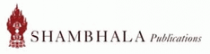 shambhala-publications